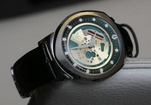 Bulova-Accutron-II-Alpha-Watch-16