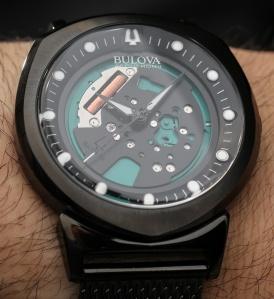 Bulova-Accutron-II-Alpha-Watch-3