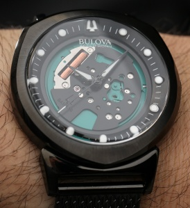 Bulova-Accutron-II-Alpha-Watch-3