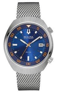 Bulova-Lobster-96B232